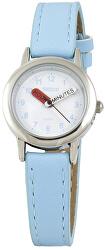 Dětské analogové hodinky S K503-3
