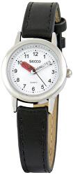 Dětské analogové hodinky S K503-7
