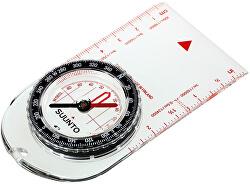 Buzola A-10 SH SS012055014