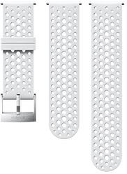 Silikonový řemínek 24MM Athletic 1 - Velikost S+M