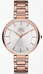 Slazenger Uhren SL.09.6108.3.04