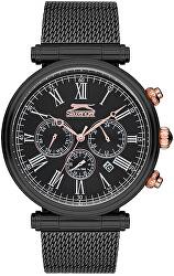 Slazenger Uhren SL.09.6110.2.02