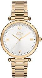 Slazenger Uhren für Damen SL.09.6150.3.01