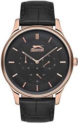 Slazenger Uhren für Herren SL.09.6153.2.04