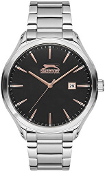 Slazenger Uhren für Herren SL.09.6165.1.04