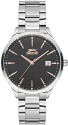 Slazenger Uhren für Damen SL.09.6166.3.04