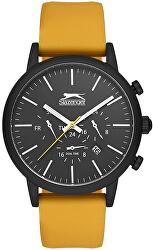 Slazenger Uhren SL.09.6167.2.05