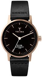 ELVA Black Petite Tärnsjö ELST102-EL010114