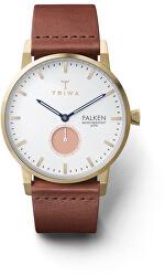 FALKEN Brown Classic TW-FAST113-CL010213