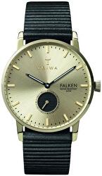FALKEN Ray TW-FAST107-WC010117