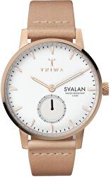 Rose Svalan Tan Classic Super Slim SVST104-SS010614