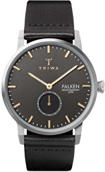 Smoky Falken Black Classic FAST119-CL010112