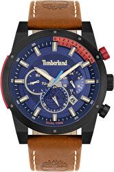 Sherbrook TBL.15951JSB/03