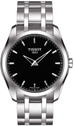 T-Classic Dressport T035.446.11.051.00