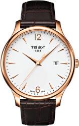 T-Classic T063.610.36.037.00
