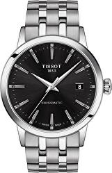 Classic Dream Swissmatic T129.407.11.051.00
