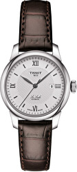 Le Locle Automatic Lady T006.207.16.038.00