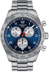 PRS 516 Quartz Chronograph T131.617.11.042.00