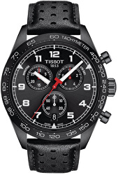 PRS 516 Quartz Chronograph T131.617.36.052.00