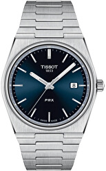 PRX Quartz T137.410.11.041.00