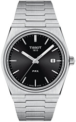 PRX Quartz T137.410.11.051.00