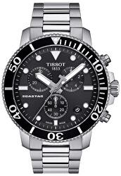 Seastar1000 T120.417.11.051.00