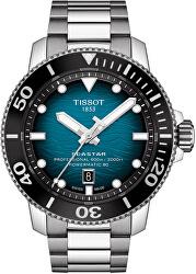 Seastar2000 Professional Powermatic 80 T120.607.11.041.00