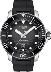 Seastar2000 Professional Powermatic 80 T120.607.17.441.00