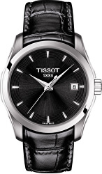 T-Classic Couturier T035.210.16.051.01