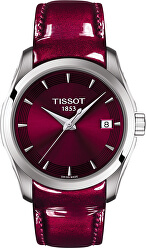 T-Classic Couturier T035.210.16.371.01