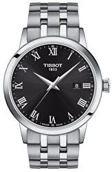 T-Classic Dream Gent Quartz T129.410.11.053.00
