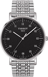 T-Classic Everytime Big T109.610.11.077.00