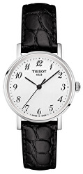 T-Classic Everytime Small T109.210.16.032.00