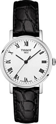 T-Classic Everytime Small T109.210.16.033.00
