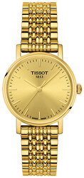 T-Classic Everytime T109.210.33.021.00