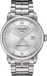 T-Classic LuxuryPowermatic 80 2020 T086.407.11.037.00