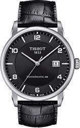 T-Classic LuxuryPowermatic 80 2020 T086.407.16.057.00