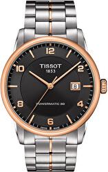 T-Classic LuxuryPowermatic 80 2020 T086.407.22.067.00