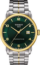 T-Classic LuxuryPowermatic 80 2020 T086.407.22.097.00
