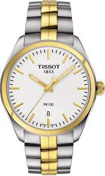 T-Classic PR 100 Gent T101.410.22.031.00