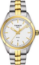 T-Classic PR100 Lady T101.210.22.031.00