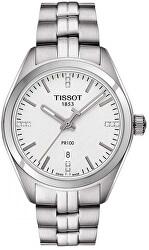 T-Classic PR 100 T101.210.11.036.00