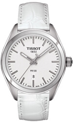 T-Classic PR 100 T101.210.16.031.00