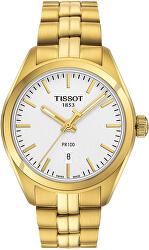 T-Classic PR100 T101.210.33.031.00