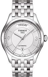 T-Classic T-One T038.430.11.037.00