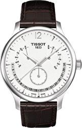 T-Classic T063.637.16.037.00