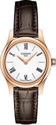 T-Classic Tradition 5.5 Lady T063.009.36.018.00