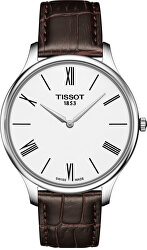 T-Classic Tradition T063.409.16.018.00