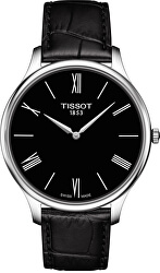 T-Classic Tradition T063.409.16.058.00