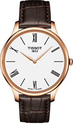 T-Classic Tradition T063.409.36.018.00